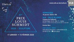 Prix Louis Schmidt - Sofhie Mavroudis