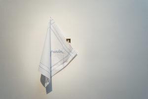 Sofhie Mavroudis - artiste- hommage à mon père